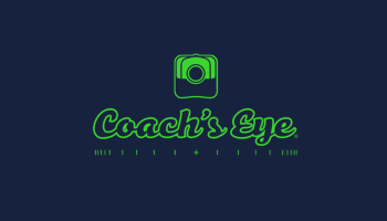 coach's eye we wspinaczce
